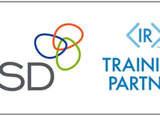 BSD Consulting é a primeira Organização Parceira <IR> para o Programa de Formação do Relato In
