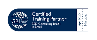 BSD-Brazil-colourRGB-3Aug2020 (002).png
