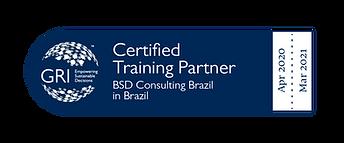 BSD-Brazil-colourRGB-3Aug2020 (002).png