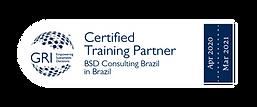 BSD-Brazil-reversedRGB-3Aug2020 (002).pn
