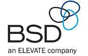 BSD-Logo-Large-RGB.jpg
