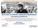 Newsletter BSD Brasil - Junho 2020