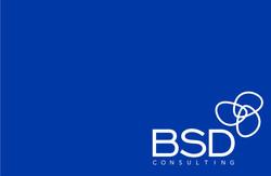 Desktops_BSD 3.jpg