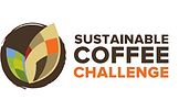 sustainable_coffee_challenge_longer.5d02