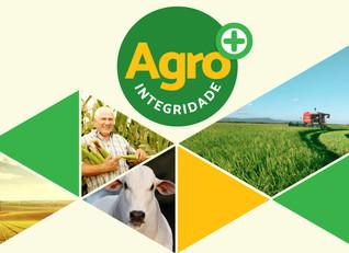 Programa Selo Agro Mais Integridade