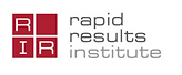 Rapid Results Institute