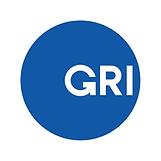 Treinamento Certificado das Normas GRI