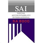 SAI SA8000