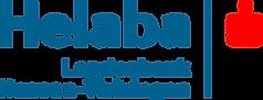 2000px-Helaba_logo.svg.png