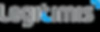 legitimis_logo-Kopie.png