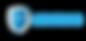 Lexguard_website_logo.png