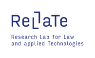 Logo-Rellate-A3.png