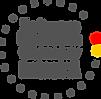 logo_SHiG.png