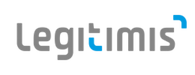 auto_Legitimis_logo1533125338.png