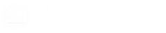 Logo-Briefkopf-weiß.png