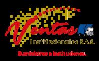 logo_ventas_institucionales_2.png