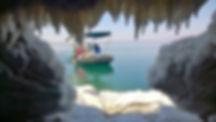 Dead Sea boat1.jpg