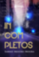 incompletos.png