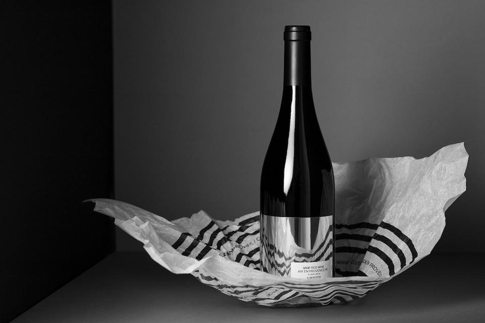 ana-wine-elegant-packaging-1.jpg