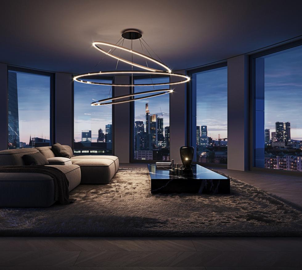 Tips here - real estate - rendering 3D
