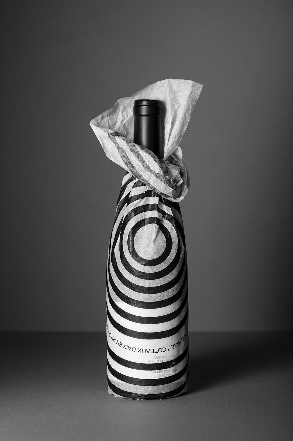 ana-wine-elegant-packaging-3.jpg