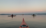 KAYAK%20FULL%20IMMERSION_edited.png