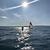 Windsurf Resilient Training a Trevignano