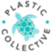 Copy of LOGO_PlasticCollective_Col-flat.