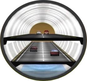 Kuala Lumpur SMART Tunnel