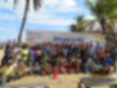 Family Beach Day  (1).JPG