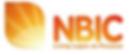 NBIC logo.PNG