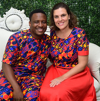 Pastor Kabelo and Claske Lekala.jpg