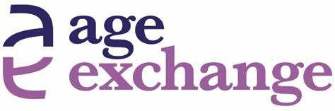 age exchange logo.jpg