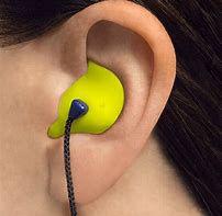 Custom mould in ear.jpg
