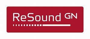 GN Resound logo.jpg