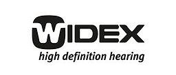 Widex_logo_black.jpg