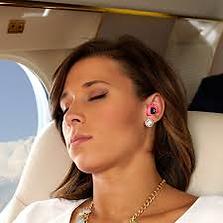 Sleep plugs.png