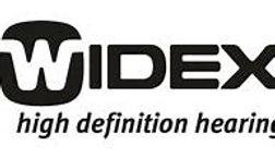 Widex image logo.jpg