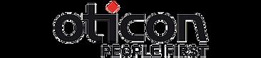 oticon-logo1.png