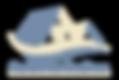 LOGO CARIBBEAN REALTORS-01.png