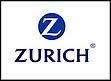 zurich_edited.png