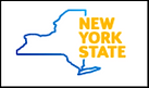 nystate_edited.png