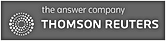 thompson reuters_edited.png