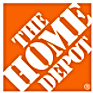 homedepot_edited.png