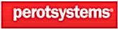 perotsystems_edited.png