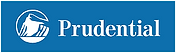 prudential_edited.png