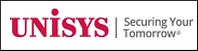 unisys_edited.png