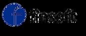 logo ping transparent.png