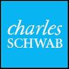 charles schwab_edited_edited.png
