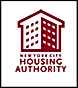 housing authority_edited.png